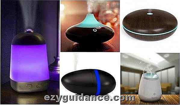 quel est le meilleur diffuseur d 39 huile essentielle nous. Black Bedroom Furniture Sets. Home Design Ideas